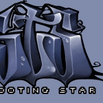 Shooting_Star_1