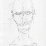 Black_dog_zombie-01-sketch-reduced