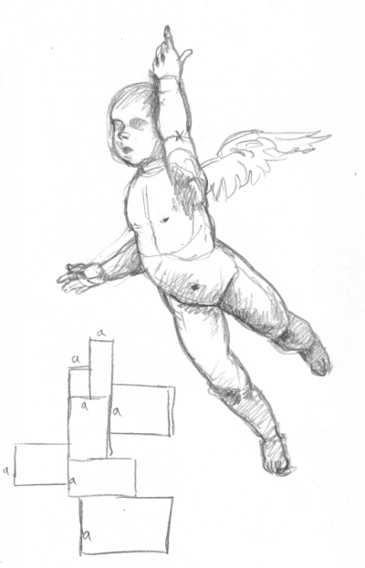 Angel_Draft_Resized