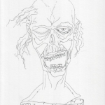 Black_dog_zombie-02-outline-reduced