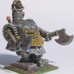 15mm-Demonworld-Dwarf_Warmachine-08