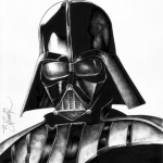 Lord_vader-resized