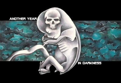 Another_Year_In_Darkness