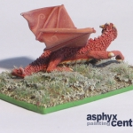 15mm-Essex-Dragon-06
