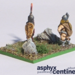 15mm-Essex-Luther_And_Aribeth-04
