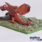 15mm-Essex-Dragon-04