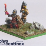 15mm-Essex-Luther_And_Aribeth-02