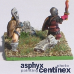 15mm-Essex-Luther_And_Aribeth-07