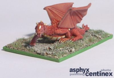 15mm-Essex-Dragon-02
