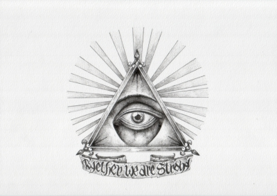 Illuminati-resized