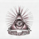 Illuminati-inked-resized
