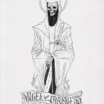 Angel_of_darkness-00-outline-resized