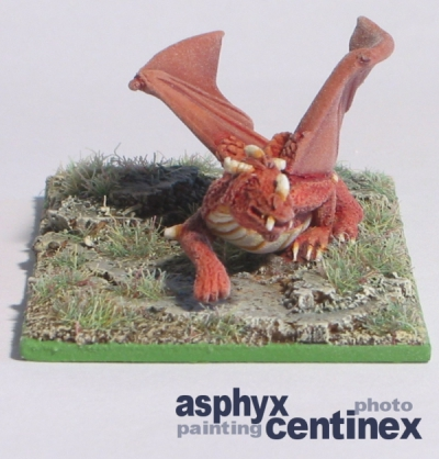 15mm-Essex-Dragon-01