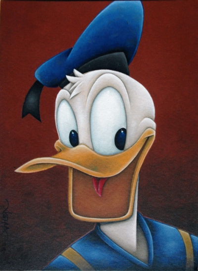 Donald_duck-resized