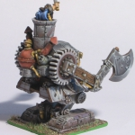 15mm-Demonworld-Dwarf_Warmachine-06