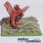 15mm-Essex-Dragon-05