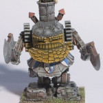 15mm-Demonworld-Dwarf_Warmachine-01