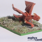 15mm-Essex-Dragon-08