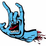Screaming_hand_satan_crew-color-resized