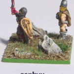 15mm-Essex-Luther_And_Aribeth-03