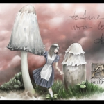 Anne_In_Wonderland