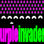 Purple_Purple_Invaders
