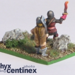 15mm-Essex-Luther_And_Aribeth-06