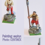Asphyx-Imperial_Cannon-04