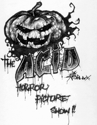 Acid_Horror_Picture_Show