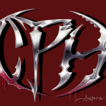 Coolphat_Blade_Logo